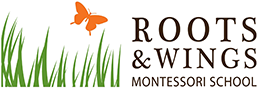 Roots and Wings Montessori